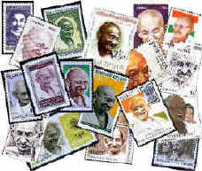 Visit this on-line topical stamp exhibit relating to...... well, it's easy to guess!